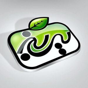 مجله سیب سبز